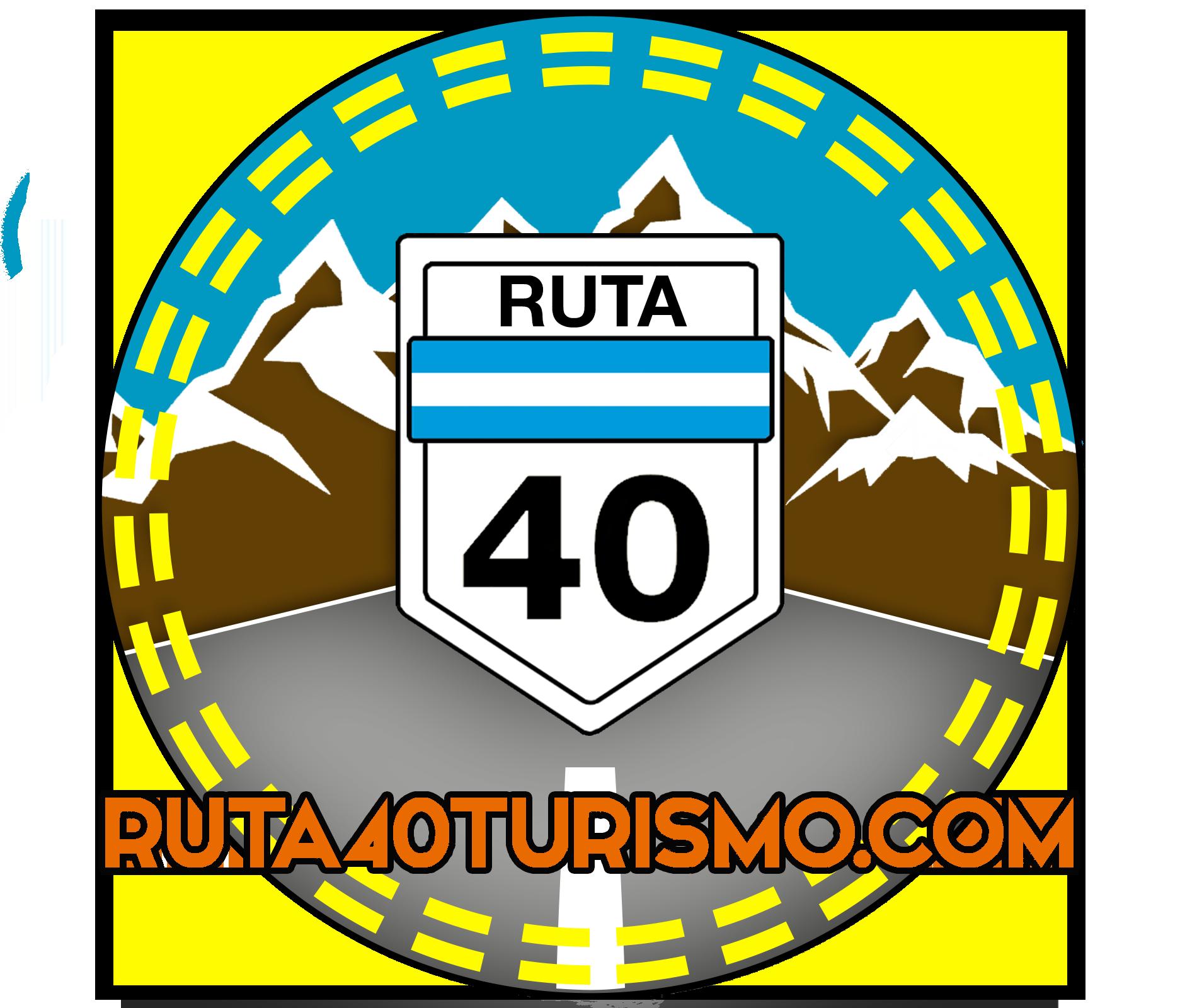 Logo R40T